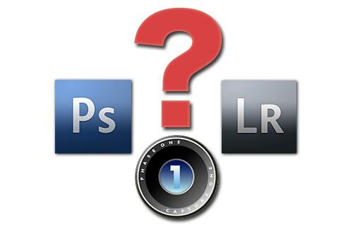 ss01_logo.jpg
