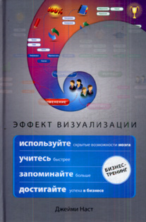 mindmapbook